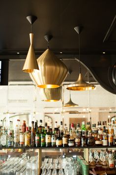 paragarys midtown sacramento restaurant and bar