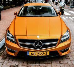 #SexySaturday #cars