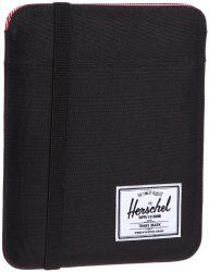 Herschel Supply Co. Cypress Sleeve For Ipad Mini, Navy/Mandarin, One Size Best Brands Electronics Hardware Electrical Tools