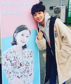 Profil Pemain, Sinopsis The World of the Married Episode Drama Korea, Korean Drama, Tae Oh, Kim Myung Soo, Thai Drama, Lee Joon, Korean Actors, Kdrama, Fangirl