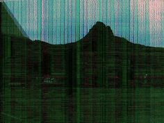 Foto Bollettino Neve Damüls Mellau: http://www.bollettinoneve.net/bollettino-neve-damls-mellau.html Bollettino neve Vorarlberg #neve #montagna #snowboard #snow #mountain #sciare #inverno #ski #skislope #skier #skiing #winter #alpi #alps #appennini alps | italy | ski chalet | snowboarding | heritage site | Snow Style | Snow photography | Snow Falls | mountain photography | snowy mountains | mountain photography | Mountains and snow | snow mountain | mountaineering | trekking | Ski Resorts…