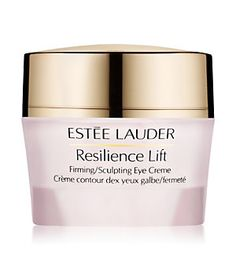 Estee Lauder Resilience Lift Firming/Sculpting Eye Creme | Dillard's Mobile