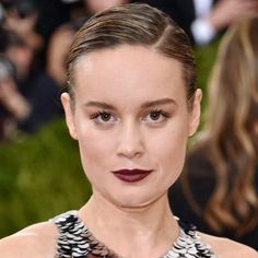 The Best Beauty Moments from the 2016 Met Gala: Description: See all of the cutting-edge beauty looks on the biggest stars at the 2016 Met Gala on Monday May 2 2016 in New York Shares Per Hour:Viral=1.05K