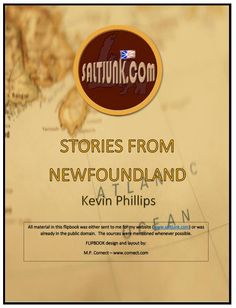 Recipes - Sayings - Slang Newfoundland Recipes, Food Quotes, Interesting Stuff, Drink, Sayings, Live, Beverage, Lyrics, Quotes About Food