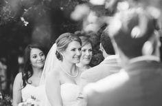 What a stunner . . #weddingphotography #weddingphotographer ##weddinginspiration #weddingseason #weddingphotos #fineartwedding #fineartphotography #bride #brideandgroom  #realwedding #weddingpictures #weddingceremony #weddingexit  #weddingexitinspiration #canon san diego wedding photography