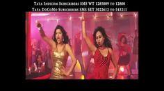 Crazy Girl Hot Sexy I M Crazy Girl Hot Sexy  by Nitika Sharma,Resham Thakkar Hindi Film  Love U Crazy Girl  2014  Music On - P J Music  #PJMUSIC #CinemaMagazineDigital #LoveUCrazyGirl #NitikaSharma #ReshamThakkar
