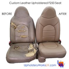 28 Best Awesome Automotive Upholstery Work Images Automotive Upholstery Upholstery