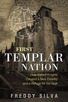 Best Books For Men, Good Books, Books To Read, The Circle Book, Knights Templar History, Karma, King Of Jerusalem, Destiny Book, Nation State