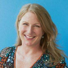 Q&A with St Kilda Mums CEO, Jessica Macpherson on how to turn Salesforce Volunteers into Salesforce Gurus in the non profit Salesforce space