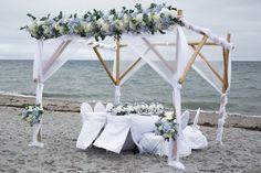 Heiraten am strand und mehr facebook