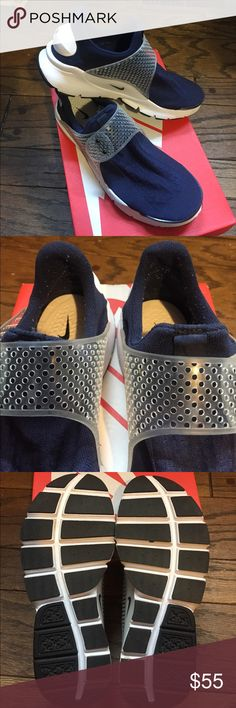 NIKE SOCK DART INDEPENDENCE DAY PAKOPlog