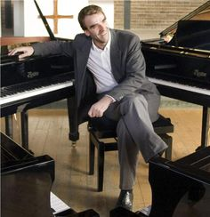 Ten Piano Practice Tips with Jonathan Plowright