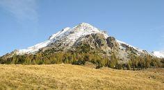 Bassa di Nara 2123m (02:10 from Molare) Nara, Mount Rainier, Switzerland, Hiking, Mountains, Travel, Photos, Walks, Viajes