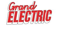 The Grand Electric 1330 Queen Street West, Parkdale, Toronto Best Restaurants In Toronto, Taco Restaurant, Gourmet Tacos, Bourbon Bar, Queen Street West, Toronto Life, Unique Recipes, Tostadas, Fun Drinks