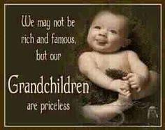 My Grandaughters.......sooooo Beautiful!