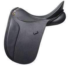 The PH Close Contact Dressage www.horobin.com.au PH Royal 2/Close Contact Dressage A skirtless saddle that allows a close contact seat, eliminating any ridges under the inner thigh, this saddle now caters for both Dressage and Showing. Suitable for Dressage Suitable for Showing Allows Close Contact Fully adjustable gullet Extra Soft Seat Perfectly fitting for the show ring, or suited for the dressage rider who likes a finer, closer contact saddle.