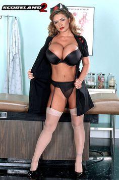 Denise Derringer Porn Star 23