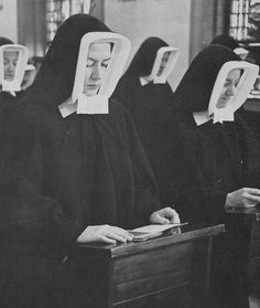 Sisters of Charity of St. Elizabeth