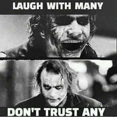 The Joker - Heath Ledger Quotes Best Joker Quotes. The Joker - Heath Ledger Quotes. Why So serious Quotes. Heath Ledger Joker Quotes, Best Joker Quotes, Joker Heath, Badass Quotes, Joker Qoutes, Epic Quotes, Joker Batman, Best Quotes, People Quotes