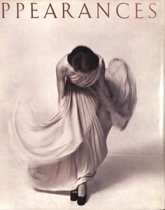 Appearances: Fashion Photography Since 1945
