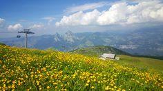 My Photos, Mountains, Nature, Travel, Naturaleza, Viajes, Trips, Nature Illustration, Outdoors