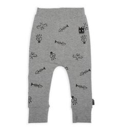 Band of Boys Organic Stuff Harem Leggings Baby Pants, Kids Pants, Teen Girl Outfits, Outfits For Teens, Weekend Is Over, Girls Dresses, Sweatpants, Leggings, Boys