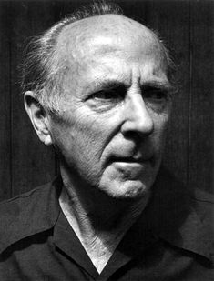 Edward Weston: Edward Weston. #photography, #people