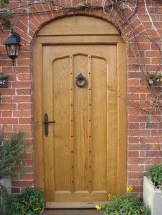 185 best nice period front doors and door furniture images on rh pinterest com