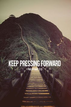 spiritualinspiration: Have you made the decision to forget the...
