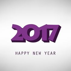 3D purple 2017 new year text with background vector - https://www.welovesolo.com/3d-purple-2017-new-year-text-with-background-vector/?utm_source=PN&utm_medium=welovesolo59%40gmail.com&utm_campaign=SNAP%2Bfrom%2BWeLoveSoLo