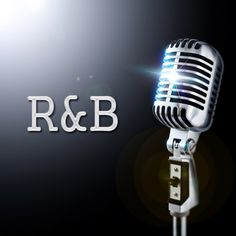 R & B Music ♥ it's good for the soul !! Fathers Day Gifts Discount Watches http://discountwatches.gr8.com