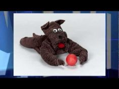 http://foldingmagic.com/free-towel-origami-lesson  has a free video on how to fold a towel origami puppy / towel origami dog. Towel animals are a huge hit on cruise ships. Now you can make your very own. Use your own towels. No pins, glue or sewing needed. Fun for the entire family. A great idea for the housekeeping department at hotels, B, r...
