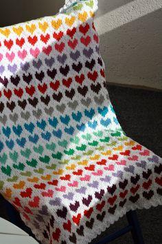 Baby Knitting, Crochet Baby, Knit Crochet, Baby Crafts, Diy And Crafts, Knitting Patterns, Crochet Patterns, Knitted Baby Clothes, Hobbies And Crafts