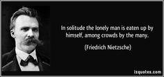 Friedrich. N