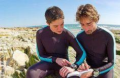 Ordinateur de plongée – Faire le bon choix