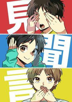 Captain Tsubasa, Manga Boy, Manga Anime, Fandom, Anime Hair, Starco, Fujoshi, Video Game, Geek Stuff