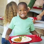 RWJF Commits Additional $500 Million to Fight Childhood Obesity