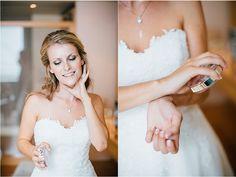Fine art Wedding by Daniela Porwol Photography, Austria / Germany, www.de, Getting Ready, Bride Austria, Germany, Fine Art, Weddings, Bride, Wedding Dresses, Hair Styles, Photography, Fashion