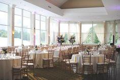 Katie-Snyder-Piedmont-Room-Park-Tavern-Purple-Wedding-Atlanta-Reception-Hall
