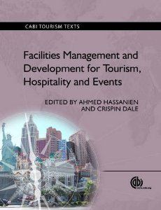 Facilities planning for tourism, hospitality and events (THE) is an important subject from both theoretical and applied perspectives, as land, property and resources represent major components of the foundation of the industry. As future managers, it is imperative that students have a sound basic knowledge of property and the various resources, systems and services associated with it. Covering important contemporary subjects such as sustainable planning and environmental management...