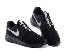 Lightning Shoes-Nike Women\u0026#39;s Roshe Run Running Shoes