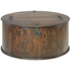 round coffee table with storage 1000 images about coffee table storage on 31438