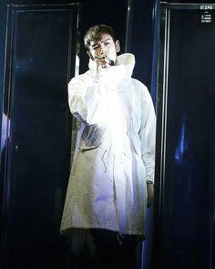 MADE TOKYO DOME  #TOP #BIGBANG