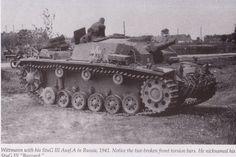 Dragon 6860 1/35 StuG.III Ausf.A. Michael Wittmann, LAH (BARBAROSSA 1941) | eBay