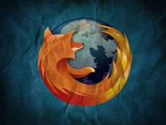 Free images about Firefox - MobDecor Firefox Logo, High Quality Wallpapers, Live Wallpapers, Carta Logo, Pie Graph, Paper Logo, Computer Wallpaper, Old Paper, Hush Hush