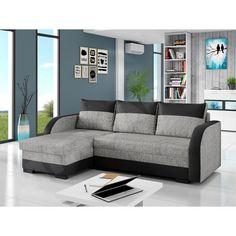 Coltar cu functie de dormit Jukka Sofa, Couch, Furniture, Home Decor, Settee, Settee, Couches, Interior Design, Sofas