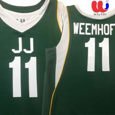 331d23944c2 Custom Basketball Jerseys - 180 GSM 100% Polyester dri fit fabric -  Sublimated   Tackle