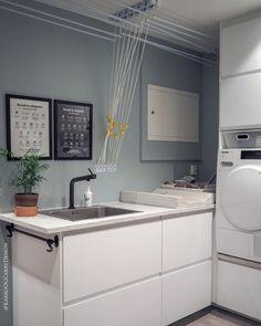 De 8 beste bildene for Rekvisita | Moderne kjøkkendesign