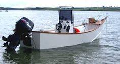 stitch and glue boat - Google Search