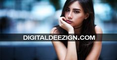 Digitaldeezign portfolio and retouching reel. Including portraits from international model, dancers, entertainer, performers and blogger.